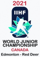 Late goal takes Finland to the semi final