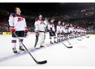 Women - USA Kick Off U17s With Strong Effort Over Czechs