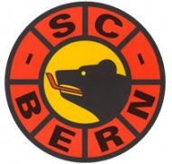 SC Bern tops the 2012-13 European attendance ranking again