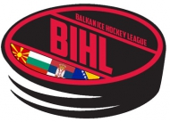 New Balkan Ice Hockey League kicks off this weekend!