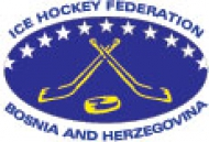 Game over for Bosnian hockey?