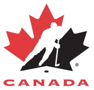 Canadian roster announced for Canada-Rus​sia Challenge