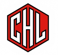 CHL determined ranking for the draw