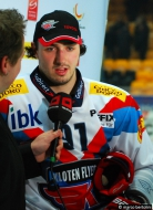 Shoot out win puts Kloten back on track