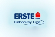 EBEL 2011/12 Finals; second game