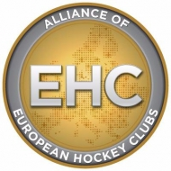 Nominees announced for 2018 Fenix Outdoor European Hockey Awards
