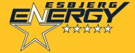 Esbjerg Energy powers through to Danish Championship