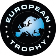 European Trophy starts with a win for Sparta