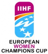 No more European Women's Champions Cup