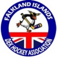Meet Falkland Islands, the smallest, and newest, ice hockey nation