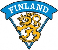 More gold for Finland