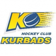 Kurbads withdraws from the Latvian League
