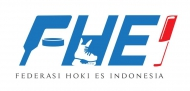 Indonesia Makes Hockey Debut