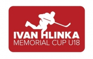 Canada wins Ivan Hlinka Memorial