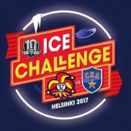 Jokerit and SKA to play the first ever outdoor KHL game