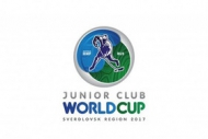 2017 Junior Club World Cup participants revealed