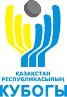 The Cup Of Kazakhstan Will Be Held In Astana And Karaganda