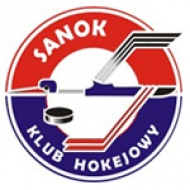 Sanok receives heavy fee for fans' intemperances