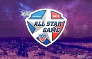 Bourcier Selects His East KHL All-Stars