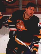 Great people of hockey history: Best left winger of the 80s burned out in NHL