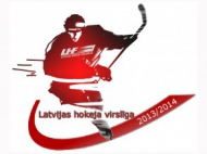Latvian League preview