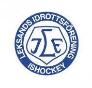 Swedish Hockey: Playoffs, Week Two Review