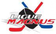 It's play-off time in Ligue Magnus !