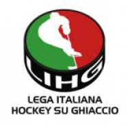 Bolzano wins the first two games in Italian Serie A finals