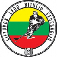 Lithuanian Federation reset