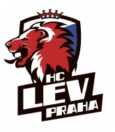 Lev Praha withdraws from KHL