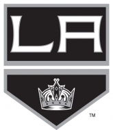 Los Angeles Kings win Stanley Cup