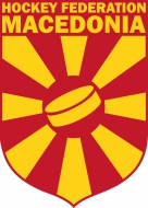 Macedonia wins and loses in OT in Bosnia and Hercegovina