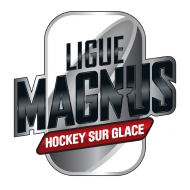 Epinal surprises Angers at home