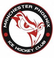 Manchester Phoenix cease trading.