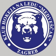 End of season for Medvescak Zagreb