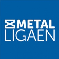 Metal Ligaen 2016-17 season review