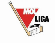 MOL League looking towards Poland