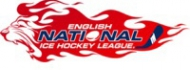 New format for National Ice Hockey League.