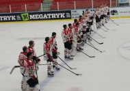 A Continental Cup Victory Full Of Regrets