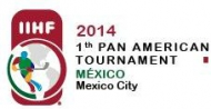 Mexico and Colombia won in Pan-American Tournament open
