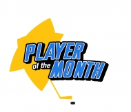 Vote for European Player of the Month
