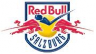 Red Bull defends EBEL title
