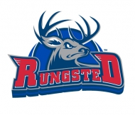 Rungsted Seier Capital are Danish champions