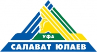 Salavat Yulaev wins Governor Cup