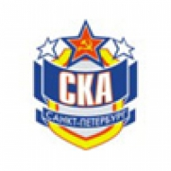 SKA St. Petersburg Can Enter Playoffs Tomorrow