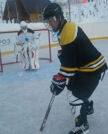 http://www.eurohockey.com/image/190-190-1-tajikastan.jpg