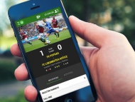 Top 3 Sports Betting Apps in Europe