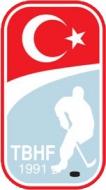 Gençlik Spor won first round of Black Sea Hockey League