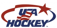 USA Hockey announces roster for 2018 Olympic