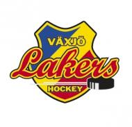SHL: Semi Final 1 - Växjö Lakers V Malmö Redhawks